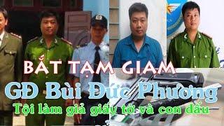 Download BAO NOI ONLINE || TÌNH TIẾT MỚI NHẤT - Vụ GĐ Cty bảo vệ Bùi Đức Phương nổ súng ham dọa Phụ Nữ Video
