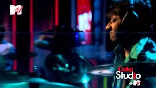 Download Tu Aashiqui Hai - KK Coke Studio @ MTV Season 1 Video