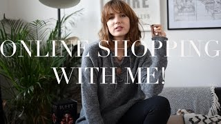 Download Come Online Shopping With Me & Haul! Video
