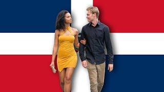 Download You Know You Are Dating a DOMINICAN Woman When... Video