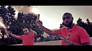 Download Dryce & Dimit - MYTHO Video