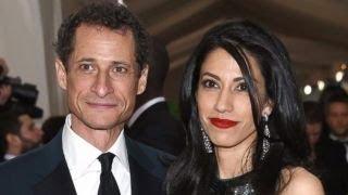 Download Thousands of Abedin file found on Weiner laptop Video