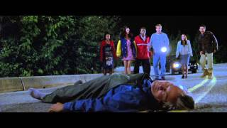 Download Scary Movie - Trailer Video