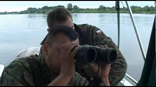 Download W sieci...konflikt wędkarz - rybak trwa. Video