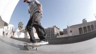 Download MACBA REPORT The Berrics Video