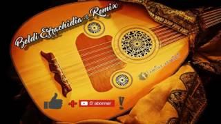 Download Beldi Errachidia Abdelah Hami Bla seba...+ Maya Oud ToOp Video
