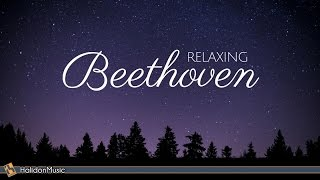 Download Beethoven - Classical Music for Relaxation Video