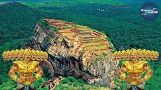 Download श्रीलंका में आज भी जिंदा है रावण| Ravana 10000 Years Old Mummy Found In Lanka| Ravana Video