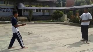 Download nampon trirasa sumedang sman situraja Video