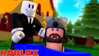 Download ROBLOX ADOPT ME ROLEPLAY GOT REALLY WEIRD! Video