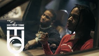 Download Z-Money ″Two 16's″ Feat. Valee' Shot by @Lvtrtoinne Video