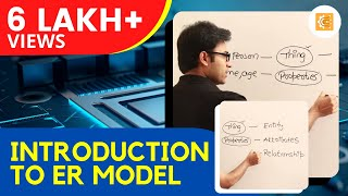 Download Introduction to ER model Video