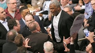 Download NBA/College (Coach) Ejections Compilation Video