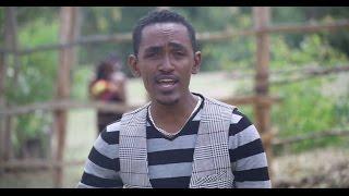 Hirphaa Gaanfuree - Madda Gammachuu (New Oromo Music 2013) Free