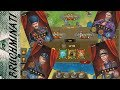 Download European War 5 | Unlocking Industrial Age, New Generals, And Abilities! Video