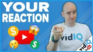 Download YouTube Partner Program Changes - Your Reaction [YPP 2018] Video