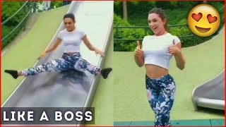Download LIKE A BOSS COMPILATION #25 AMAZING Videos 9 MINUTES Video