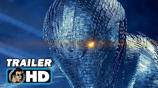 Download X-MEN: DAYS OF FUTURE PAST (2014) Movie Clip - Rescuing Rogue HD Marvel Video