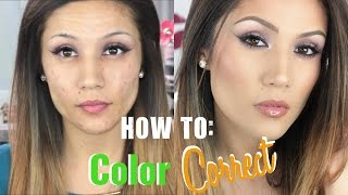 Download Color Correcting for Beginners Video