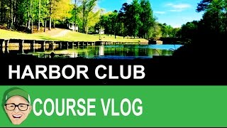 Download Harbor Club Video