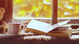 Download Morning Relaxing Music - Coffee Music and Sunshine (Elizabeth) Video