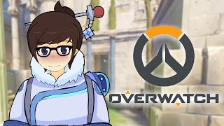 Download Overwatch in a Nutshell Video
