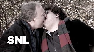 Download Jonah Hill Dating Andy's Dad - SNL Digital Short Video