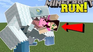 Download Minecraft: DO NOT FIGHT THIS!!! (NEW EPIC BOSSES!!) Mod Showcase Video