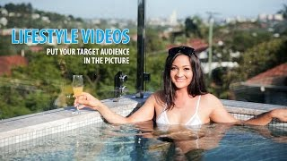 Download Lifestyle Real Estate Video (Alderley) Video