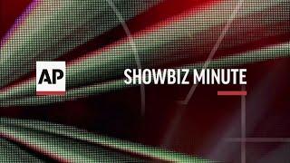 Download ShowBiz Minute: Weinstein, Lagerfeld, Gaga Video