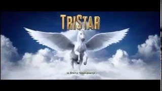 Download Day 1~ TriStar Pictures Logo History (1984-2015) Video