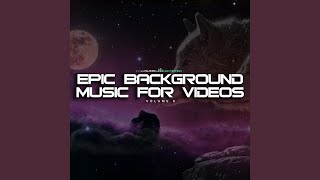 Download Fight Back! (Epic Background Music) Video