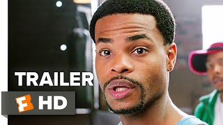 Download Where's the Money? Trailer #1 (2017) | Movieclips Indie Video