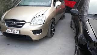 Download Mới về rất nhiều mẫu xe giá rẻ tại cửa hàng Mạnh Ô Tô.báo giá chi tiết 0898.524.686 và 0975.698.245 Video