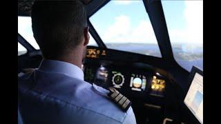 Download Décollage en avion de ligne de St Martin (Antilles) Video