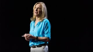 Download Technology hasn't changed love. Here's why | Helen Fisher Video