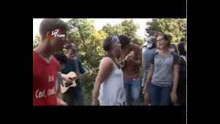 Download Aya Yorgi Etkinlikleri - 23 Nisan 2014 Video