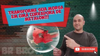 Download Curvadora de Metalon Video