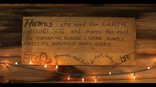 Download The Art and Science of Giving (UC Santa Cruz) Video