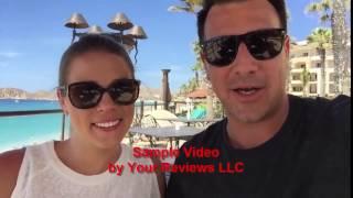 Download villa del palmar cancun luxury beach resort & spa reviews Video