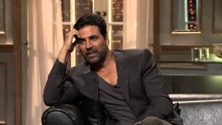 Download Akshay's Deleted Rapid Fire! Video