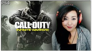 Download OMG YAY! COD:IW Beta - Get your buns in here! Video