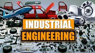 Download What is Industrial Engineering? Video
