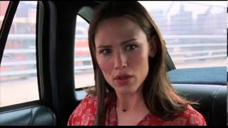 Download 13 Going on 30 - Jenna & Chris Grandy - Taxi Cab Scene Video