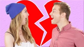 Download Married Vs. Single: Breakups Video