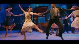 Download AN AMERICAN IN PARIS | Official West End trailer Video