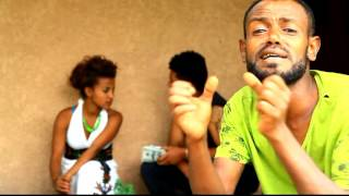 Download DireTube Comedy - YeAmericaw (የአሜሪካው…) New Musical Ethiopian comedy Video