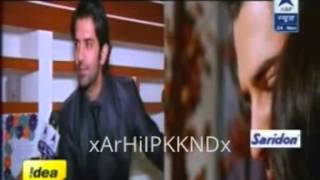 Download Barun Quits IPKKND !! his last interview with SBS Video