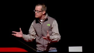 Download The One Thing All Great Teachers Do | Nick Fuhrman | TEDxUGA Video