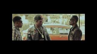 Download Castro ft. Godwin Dash -OLOFOFOO OFFICIAL VIDEO Video